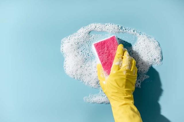 Schoonmaakbedrijf-Asenso-het-huis-schoonmaken